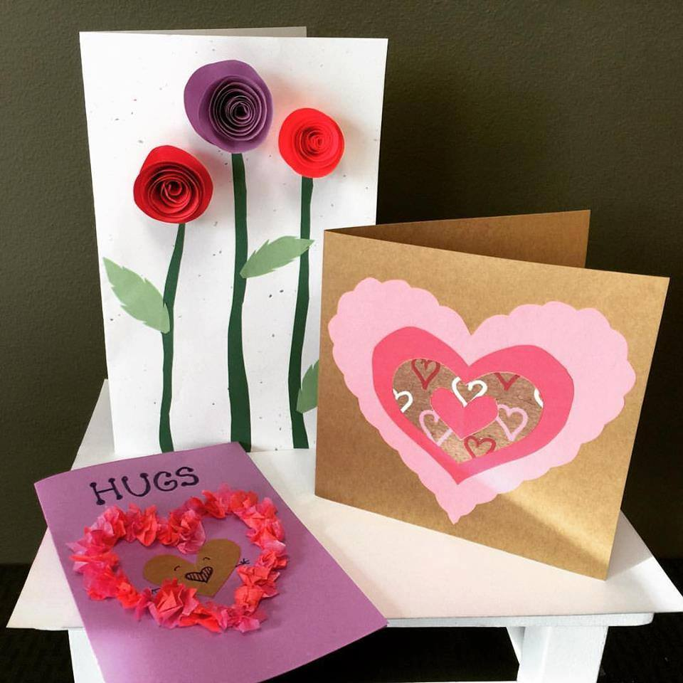 Valentines paper crafting shopping at rural pearl studio 16640985101582782270703971081682921325179702n m4hsunfo