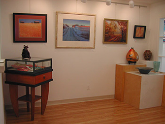 1109 gallery lawrence art guild